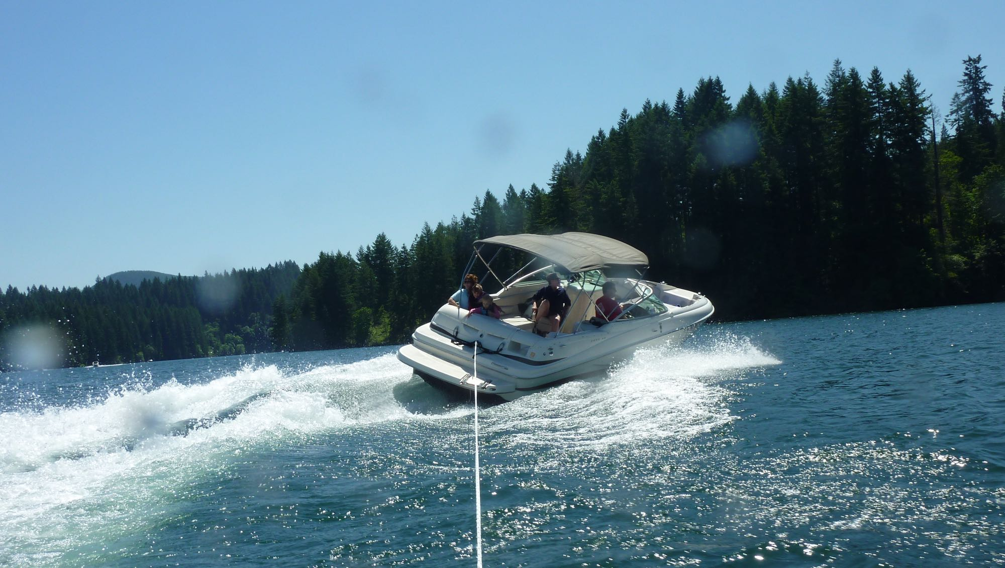So you say you want to buy a boat… | The Robservatory