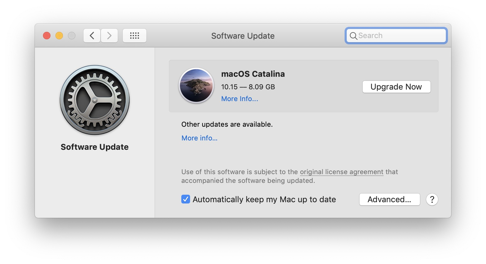 How to remove little snitch from macbook pro 1