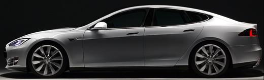 Custom 80+ Cool Car Door Handles Decorating Inspiration Of What\'s ...