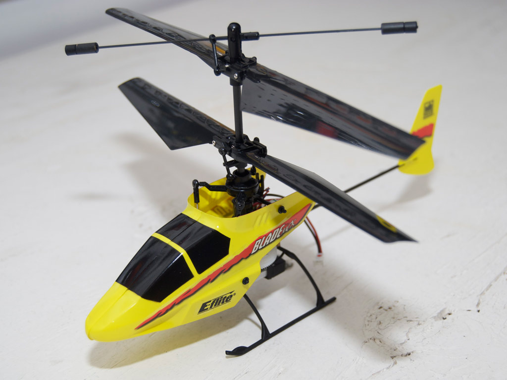 Elicottero E Flite Blade Cx2 : Aviation the robservatory