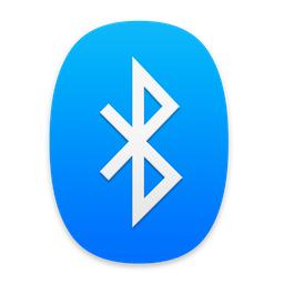 Debugging Bluetooth Issues In Macos Sierra The Robservatory
